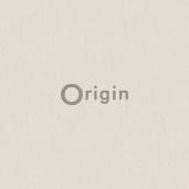 Флизелиновые обои Origin Grandeur 346623