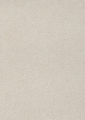 Флизелиновые обои Khroma Kharat KHA101