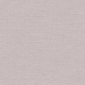 Виниловые обои Grandeco Textured Plains tp1407