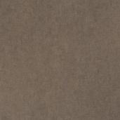 Виниловые обои Bn international 50 Shades of Colour SC48436