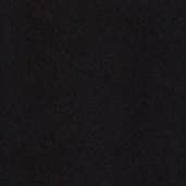 Флизелиновые обои Bn international Pure Passion 17386