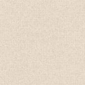 Виниловые обои Grandeco Textured Plains tp1303