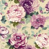Бумажные обои Wallquest Villa Rosa AG90009