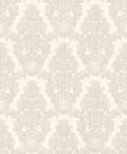 Текстильные обои Rasch Textil Seraphine O76416