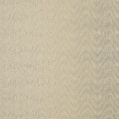 Текстильные обои Epoca Wallcoverings RAFFAELLO KTE04004