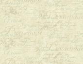 Бумажные обои Wallquest Luxe Chalet nl10004