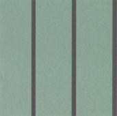 Флизелиновые обои Loymina Boudoir GT11 005
