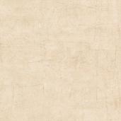 Виниловые обои Aura Texture Style TE29313
