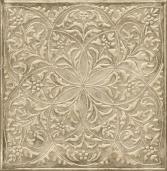 Бумажные обои Wallquest Villa Toscana LB30509