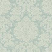 Бумажные обои Wallquest Villa Toscana LB30904