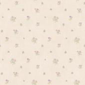 Флизелиновые обои Aura Jardin Chic G67311