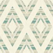 Бумажные обои Wallquest Villa Rosa AG91609