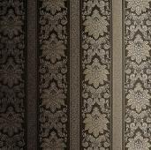Текстильные обои Epoca Wallcoverings  KTE03002