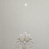 Текстильные обои Epoca Wallcoverings FABERGE KT-8637-8007
