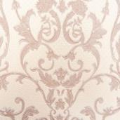 Виниловые обои Limonta Ornamenta 95501