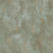 Виниловые обои Grandeco Textured Plains tp1010