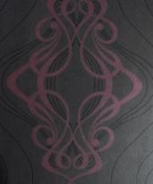 Флизелиновые обои ID-art Arabesque id-art-arabesque-2