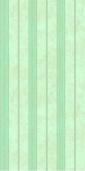 Флизелиновые обои Paravox Viens VI2436