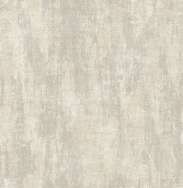 Бумажные обои Wallquest Minerale tg50008