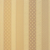 Текстильные обои Epoca Wallcoverings Lautezza KTE01011