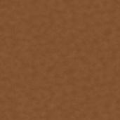 Флизелиновые обои Decoprint Escala ES18011