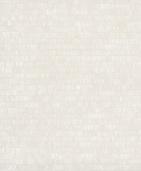 Флизелиновые обои Khroma Akina AKI303