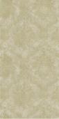 Флизелиновые обои Paravox Viens VI2402