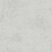 Флизелиновые обои Decoprint Yala YA19505