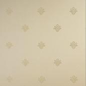 Текстильные обои Epoca Wallcoverings RAFFAELLO KTE02018