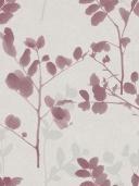 Флизелиновые обои Erismann Keneo 1768-06