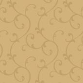 Флизелиновые обои Loymina Collier 2-004