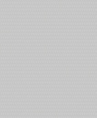 Флизелиновые обои Khroma Queen by Khlara QUE903