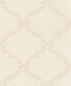 Текстильные обои Rasch Textil Seraphine O76225