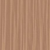 Виниловые обои Decoprint Sherezade SH20058