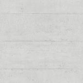 Флизелиновые обои Aura Steampunk G56217