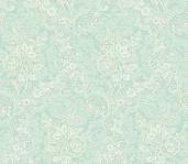 Бумажные обои Wallquest Springtime Cottage CG30206