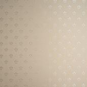 Текстильные обои Epoca Wallcoverings  KTE03042