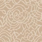 Флизелиновые обои Loymina Collier 4-002-3