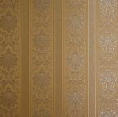 Текстильные обои Epoca Wallcoverings  KTE03009