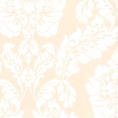 Флизелиновые обои Bn international Pure Passion 17431