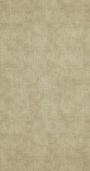 Виниловые обои Bn international Indian Summer 218541