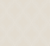 Бумажные обои Seabrook Marrakesh VI40907