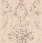 Бумажные обои Wallquest Savannah House sv60201