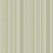 Флизелиновые обои Decor Delux Shimmering Light 10105dd