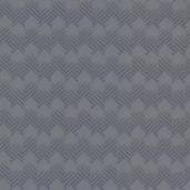 Виниловые обои Fine Decor Prism 2603-20943