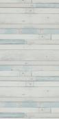 Виниловые обои Bn international More Than Elements MTE49770
