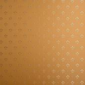 Текстильные обои Epoca Wallcoverings  KTE03022