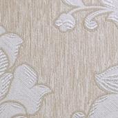Текстильные обои Epoca Wallcoverings  KT-8493-80792