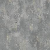 Виниловые обои Grandeco Textured Plains tp1008