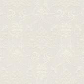 Текстильные обои Rasch Textil Solitaire 73446